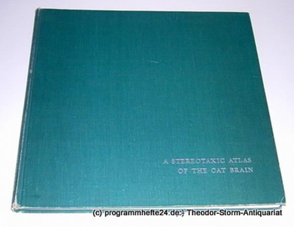Engelhardt G.H., Struck H. Experimentelle Untersuchungen zur Behandlung von Brandwunden. Medizinischer Bericht 1974