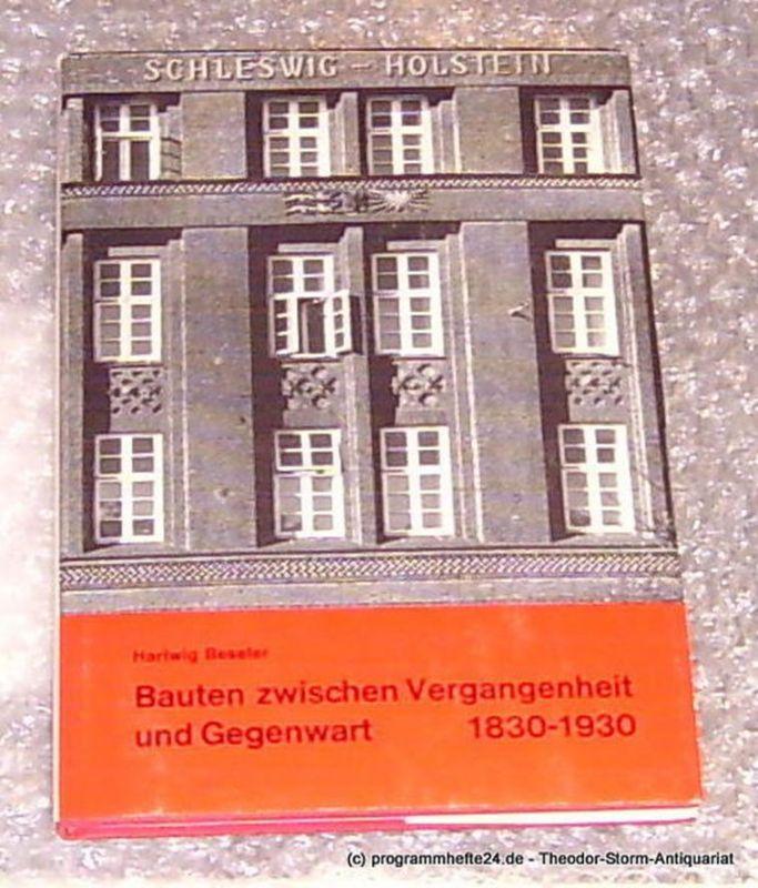 Nordwestdeutscher Rundfunk Funkhaus Hamburg Schulfunk auf neuen Wegen Sommer 1954