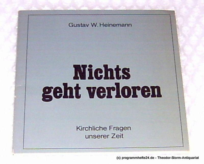 Nordwestdeutscher Rundfunk Funkhaus Hamburg Schulfunk auf neuen Wegen Winter 1956 / 57