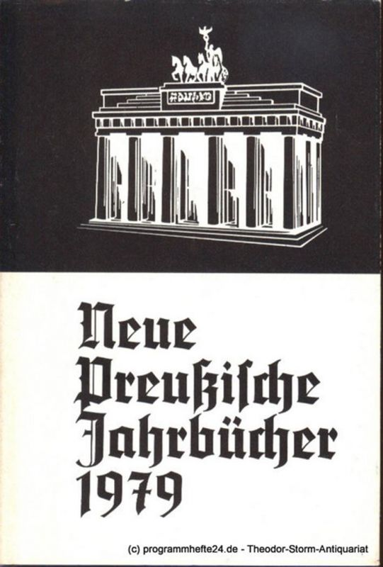 Brehmer Werner, Lübbers Paul Über eine generalisierte Xanthomatose mit Knochenbefall und diffuser Plasmazellwucherung im Knochenmark bei essentieller Hyperlipämie. Sonderdruck aus Virchows Archiv Bd. 318 S. 394-431 ( 1950 )