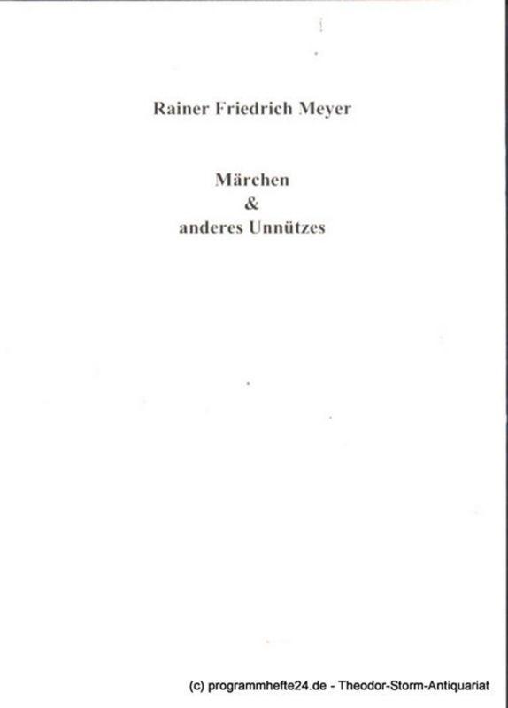 Wegener Friedrich Über Beteiligung der weiblichen Genitalorgane bei Leukosen. Sonderdruck aus Archiv für Gynäkologie, Bd. 181, S. 119-138 ( 1951 )