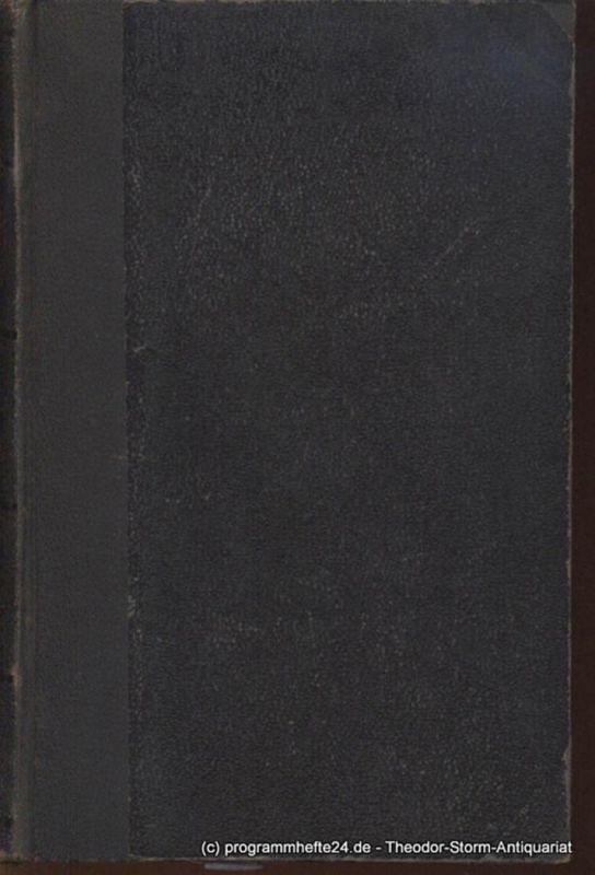 Boumans J.H.R. Retraite spirituelle de dix Jours a l'usage des Peres de la Congregation
