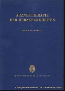 Strauss Richard Salome. Drama in einem Aufzuge nach Oskar Wilde´s gleichnamiger Dichtung