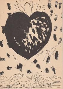 Theater der Stadt Bonn, Hans-Joachim Heyse, Ansgar Haag, Ursula Kreißig Programmheft Uraufführung WITWENVERBRENNUNG. Schauspiel von Jörg Graser 6. September 1980