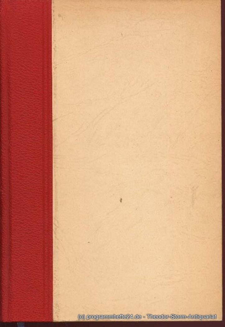 Goethe Johann Wolfgang Goethe Gedichte In Zeitlicher Folge