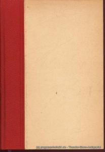 Goethe Johann Wolfgang Goethe. Gedichte in zeitlicher Folge