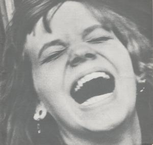 Stadttheater Pforzheim, Manfred Berben, Maria Hilchenbach Programmheft KABALE UND LIEBE. Ein bürgerliches Trauerspiel von Friedrich Schiller Spielzeit 1988 / 89 Heft 7