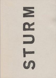 Volksbühne am Rosa-Luxemburg-Platz, Frank Castorf, Matthias Lilienthal Programmheft STURM vor Shakespeare le petit RIEN Premiere 29. Januar 1994 Spielzeit 1993 / 94