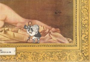 Die Herkuleskeule. Das Kabarett der Stadt Dresden DDR, Manfred Schubert, Wolfgang Schaller, Wolfgang Zobel Programmheft Die Herkuleskeule BITTE RECHT FREUNDLICH mit Plakat