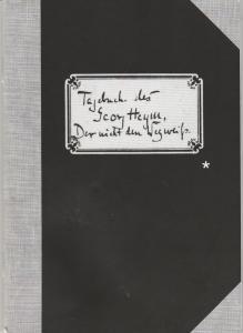 Berliner Ensemble, Theater am Schiffbauerdamm, Dietmar Böck Programmheft Georg Heym FAUST. Fragment 1911 Premiere 16. Januar 2012 Nr. 135