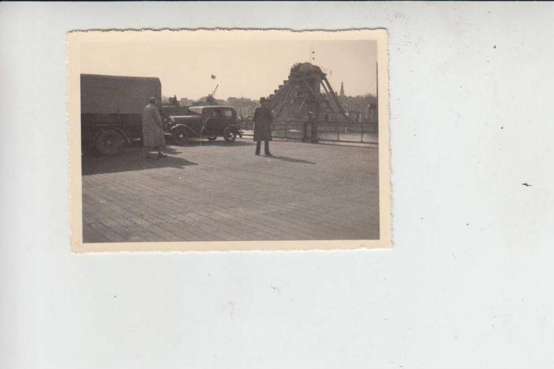 NL - GELDERLAND - NIJMEGEN - Photo 1935
