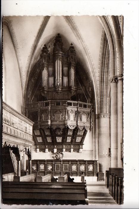 4920-LEMGO-Marienkirche-Innenansicht-Hel