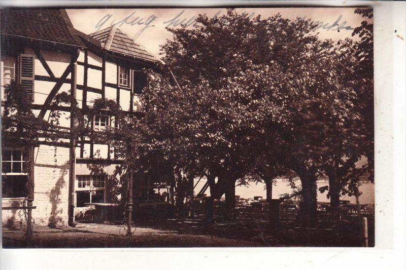 5300 bonn bad godesberg hotel schaumburger hof nr 335820162 oldthing ansichtskarten. Black Bedroom Furniture Sets. Home Design Ideas