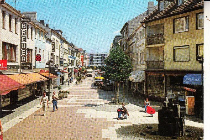 5180 Eschweiler Neustrasse Nr 339214267 Oldthing