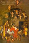Bild zu RELIGION - Christ...