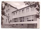 5168 NIDEGGEN, Hotel Ewige Lampe, 1959