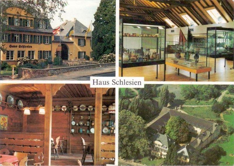 5330 Konigswinter Heisterbacherrott Haus Schlesien Nr 367859510