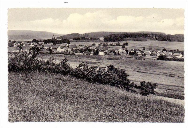 3490 BAD DRIBURG - PÖMBSEN, Ortsansicht 0