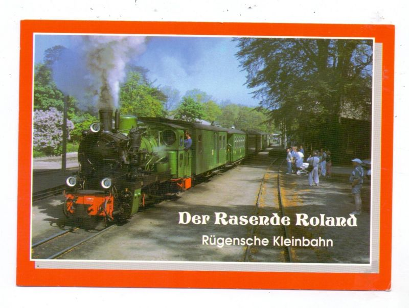 EISENBAHN / RAILWAY -