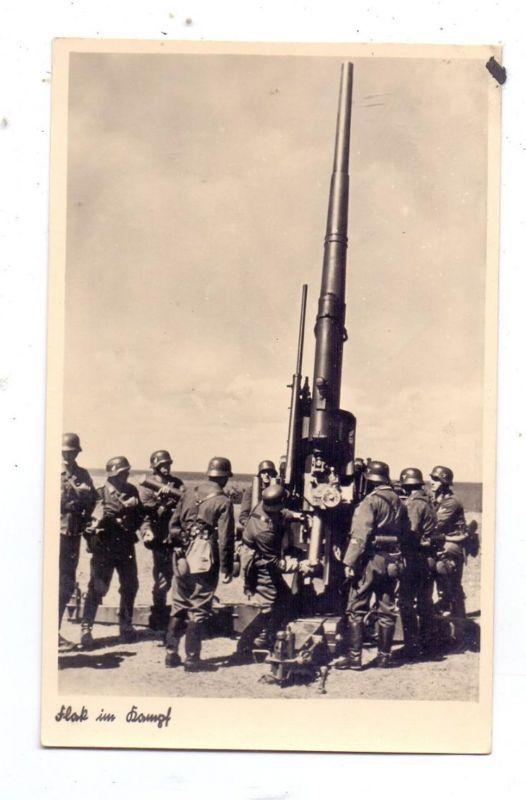 MILITÄR - 2.Weltkrieg, Wehrmacht,