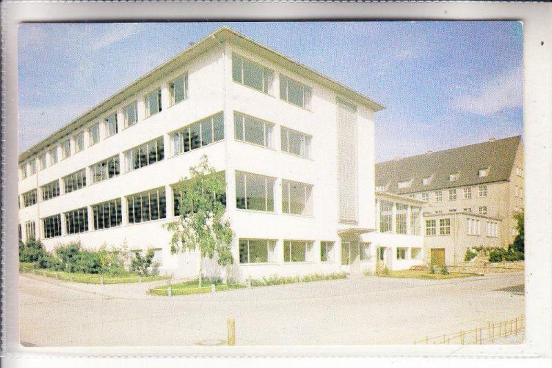 6200 WIESBADEN, Bethel Home / Watchtower / Awake - Wachturm & Erwache - Zeugen Jehovas