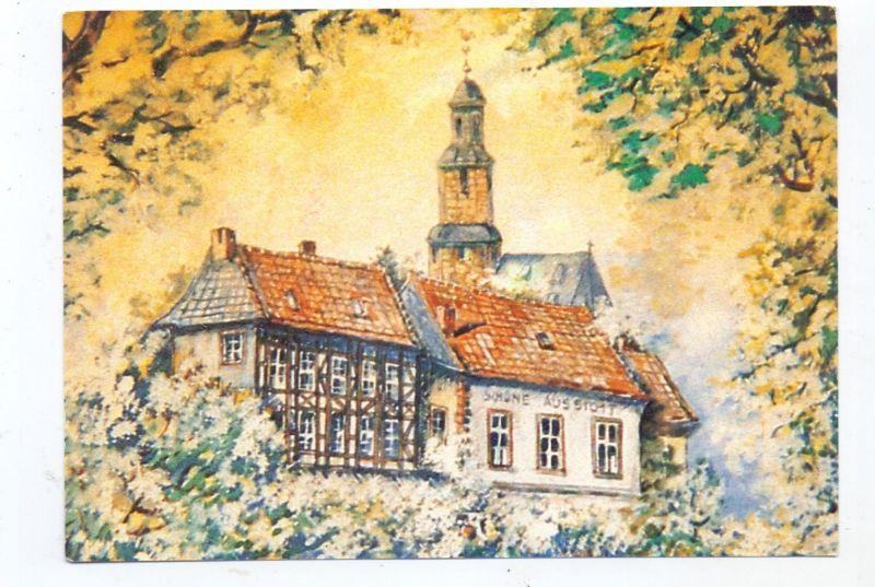 6000 Frankfurt Bergen Enkheim Hotel Gaststatte Schone Aussicht