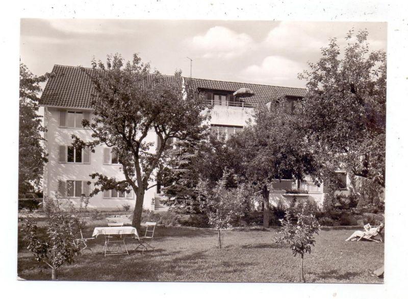 8990 LINDAU - BAD SCHACHEN, Haus Kellner
