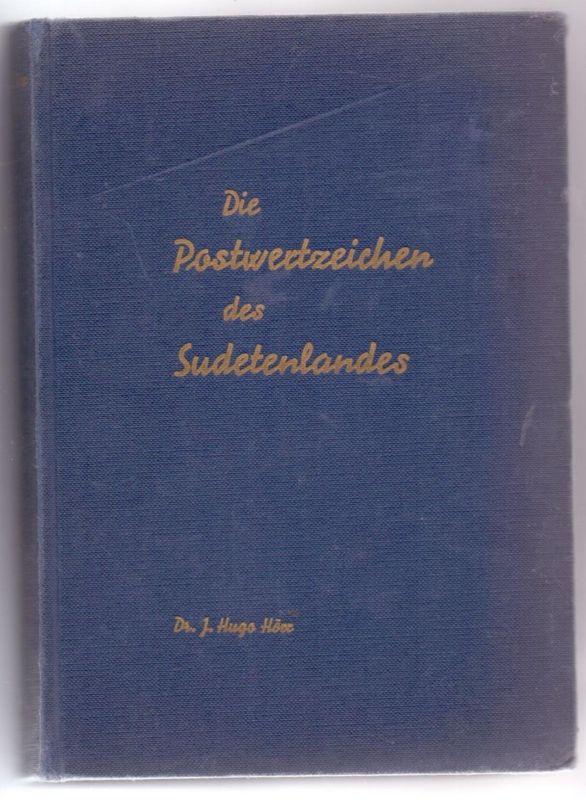 LITERATUR -