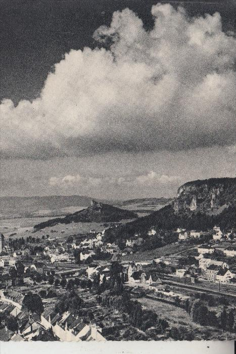 5530 GEROLSTEIN, Panorama