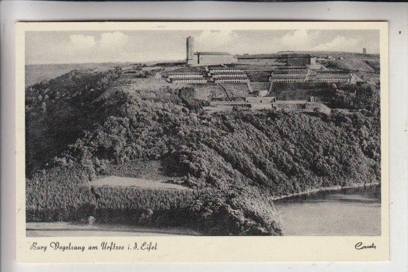 5372 GEMÜND, Burg VOGELSANG
