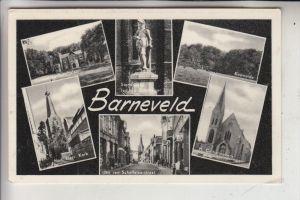 NL - GELDERLAND - BARNEVELD, multi view