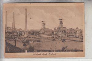 4200 OBERHAUSEN - STERKRADE, Zeche Sterkrade, 1923
