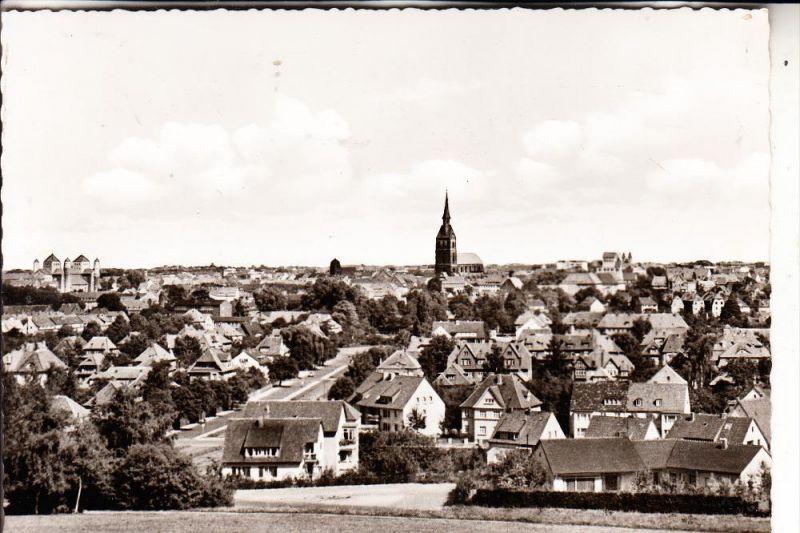 3200 HILDESHEIM, Panorama