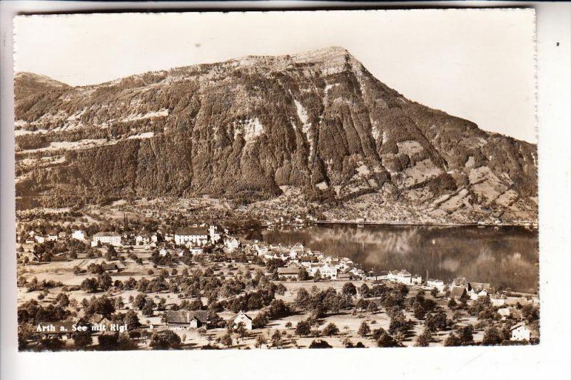 CH 6415 ARTH, Panorama, 1956