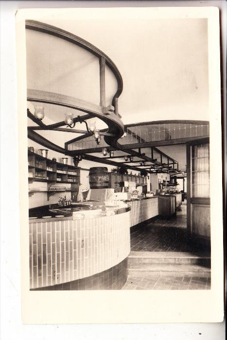 Und Ak Düsseldorf Im Kessel 1923 Bierbrauerei Urkunde Goldenen Gasthaus roWCeBQxd