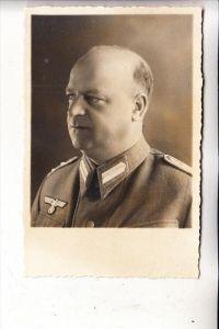 MILITÄR - UNIFORM, Wehrmacht, 1942, Photo