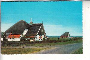 NL - NOORD-HOLLAND - TEXEL, De Westen, Het Torenhuis, 1964