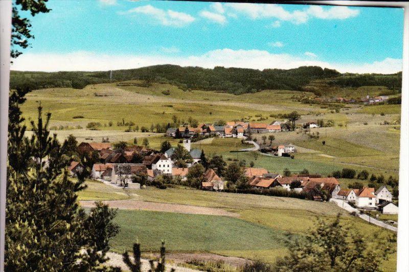 8581 AHORNTAL - KIRCHAHORN, Gasthof