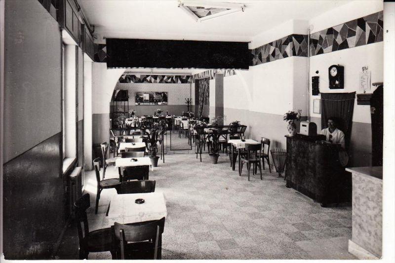 I 71043 MANFREDONIA - LIDO DI SIPONTO, Hotel Casa del Villeggiante