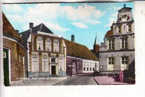 NL - OVERIJSSEL - OLDENZAAL, Oudheidskamer