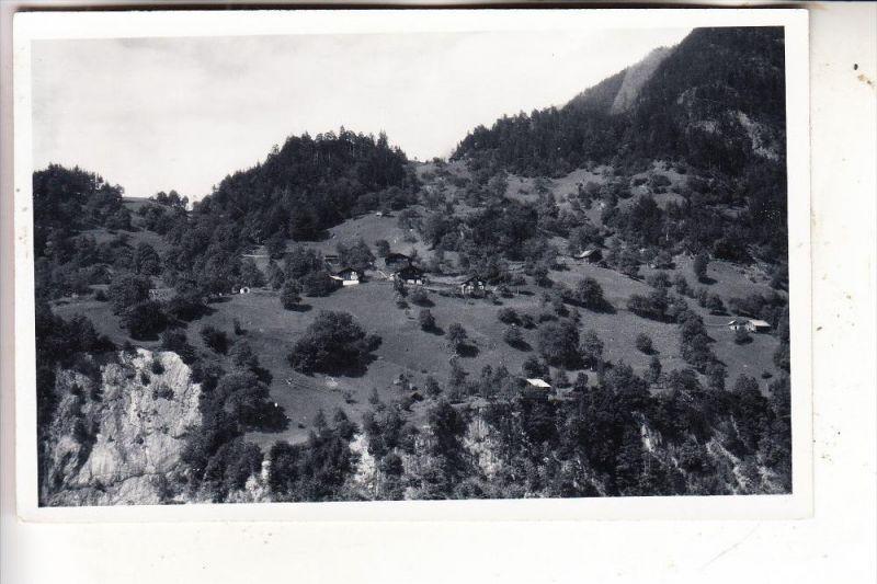 CH 6475 BRISTEN, Frenschenberg