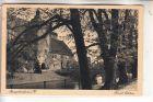 Bild zu 4430 BURGSTEINFUR...