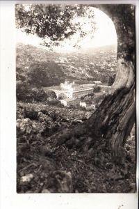E 07315 LLUC LLUCH, Santuario, 1956