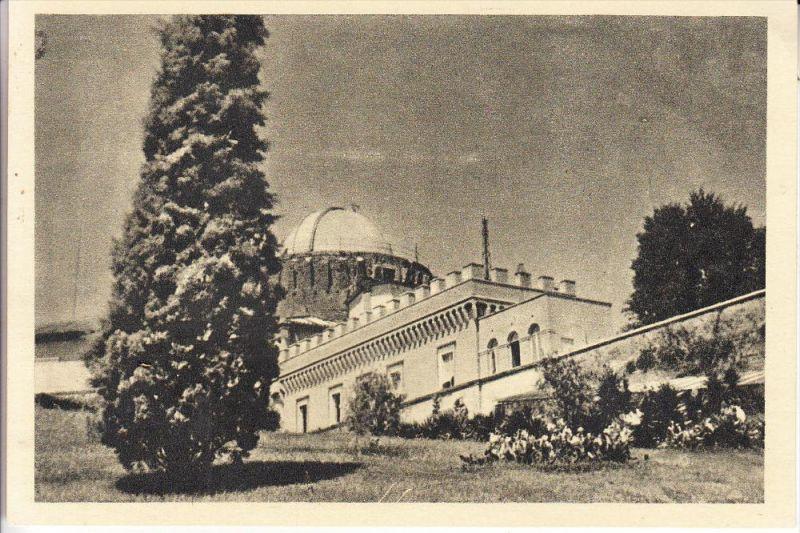 VATICAN, Giardini Vaticani
