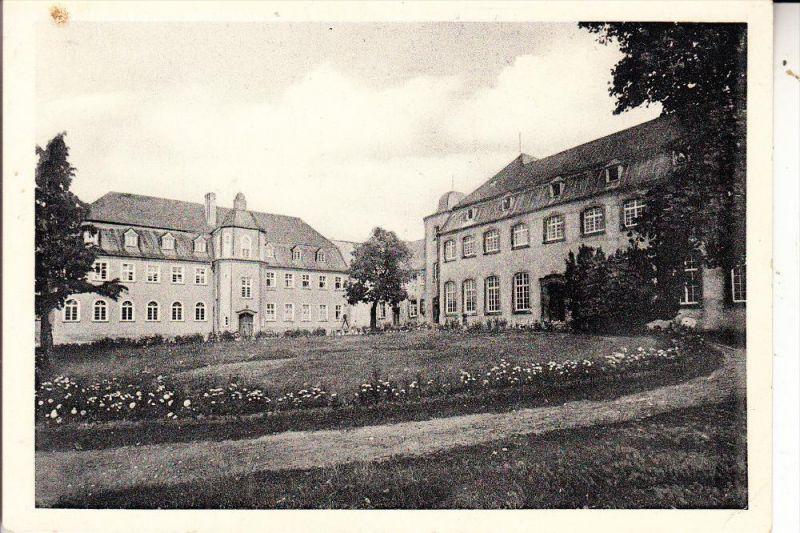 5540 PRÜM - NIEDERPRÜM, Missionsschule Sankt Vinzenz