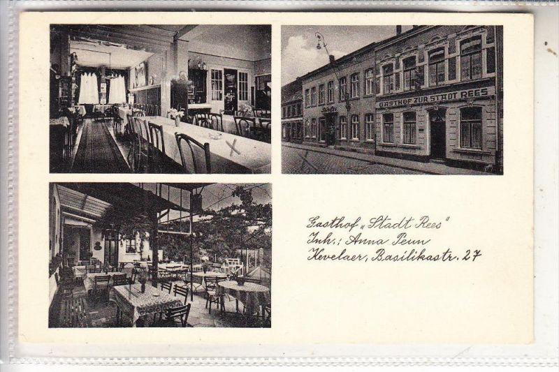 4178 KEVELAER, Gasthof