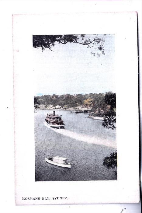 NEW ZEALAND, Lake Ada, Boat Landing