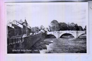 UK - ENGLAND - CUMBRIA - KENDAL, Netherfield Bridge