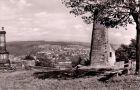 Bild zu 5802 WETTER, Blic...