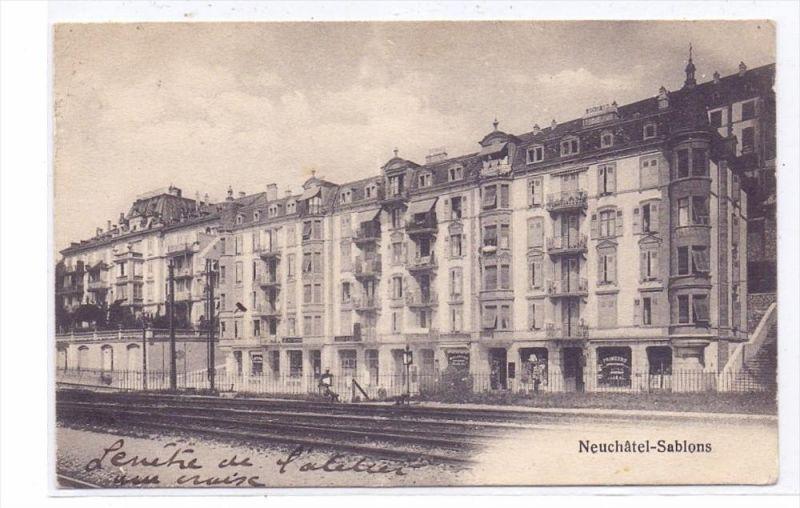 CH 8000 ZÜRICH ZH, Strandbad, 1931, kl. Druckstelle